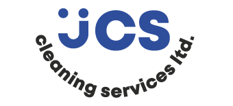 JCS Cleaning Services Ltd.